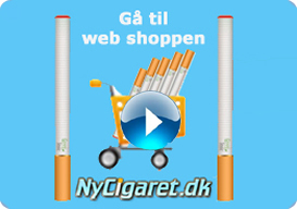 ELCIGARET SHOP